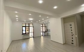 1-комнатная квартира, 63 м², 3/3 этаж, мкр Ремизовка, Переулок 5 1 за 33 млн 〒 в Алматы, Бостандыкский р-н