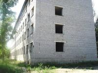 Здание, площадью 2800 м²