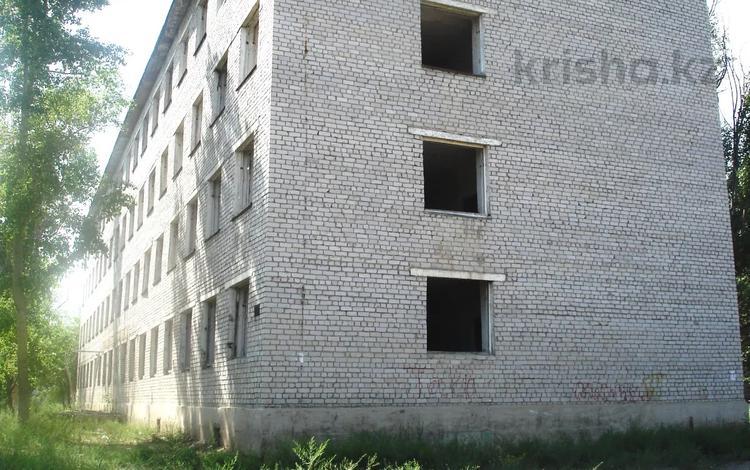Здание, площадью 2800 м², Олимпийская за 15.3 млн 〒 в Курчатове