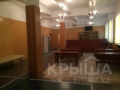 Здание, площадью 960 м², Коунрад за 10 млн 〒 в Балхаше — фото 2