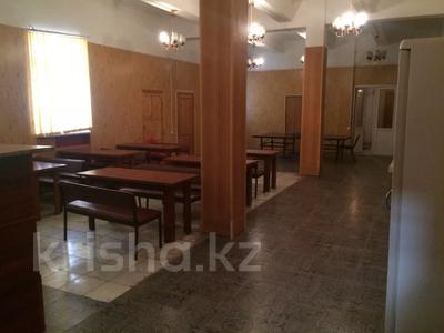 Здание, площадью 960 м², Коунрад за 10 млн 〒 в Балхаше — фото 3