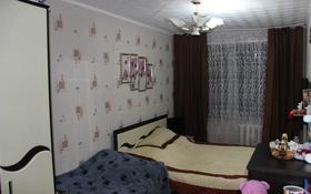 2-комнатная квартира, 46.2 м², 3/5 этаж, Гарышкерлер 18 за ~ 9.3 млн 〒 в Жезказгане