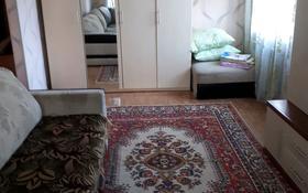 1-комнатная квартира, 34 м², 2/5 этаж посуточно, мкр Новый Город 52 за 6 000 〒 в Караганде, Казыбек би р-н