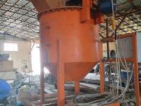 Завод 12 соток