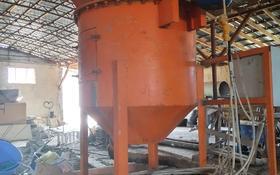 Завод 12 соток, Коктем за 19.8 млн 〒 в Долане