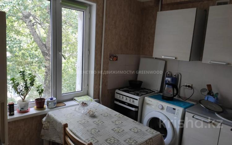 3-комнатная квартира, 52 м², 1/5 этаж, Акбугы 5 за 12 млн 〒 в Нур-Султане (Астана), Сарыарка р-н