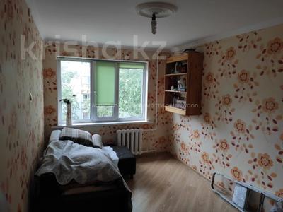 3-комнатная квартира, 52 м², 1/5 этаж, Акбугы 5 за 12 млн 〒 в Нур-Султане (Астана), Сарыарка р-н — фото 2