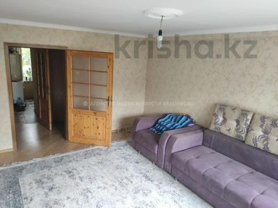 3-комнатная квартира, 52 м², 1/5 этаж, Акбугы 5 за 12 млн 〒 в Нур-Султане (Астана), Сарыарка р-н — фото 3