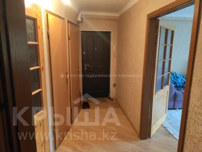 3-комнатная квартира, 52 м², 1/5 этаж, Акбугы 5 за 12 млн 〒 в Нур-Султане (Астана), Сарыарка р-н — фото 6
