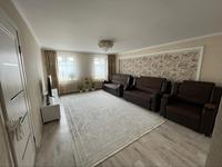 3-комнатный дом, 110 м², 6 сот., Достоевского 299 за 17 млн 〒 в Семее