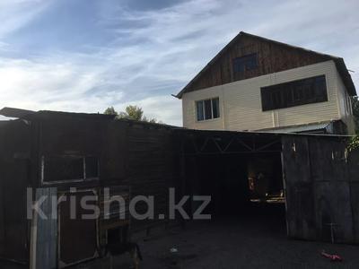 5-комнатный дом, 185 м², 10 сот., Садовая 18 за 11.5 млн 〒 в Усть-Каменогорске