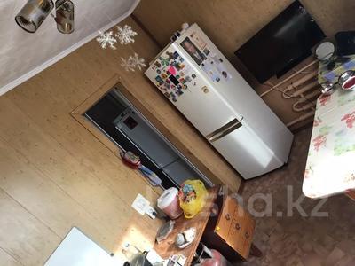 5-комнатный дом, 185 м², 10 сот., Садовая 18 за 11.5 млн 〒 в Усть-Каменогорске — фото 2