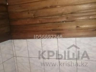 Дача с участком в 6 сот., Байсерке за 7 млн 〒 — фото 18