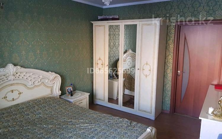 5-комнатная квартира, 102 м², 1/10 этаж, улица Ткачёва 17 за 29.5 млн 〒 в Павлодаре