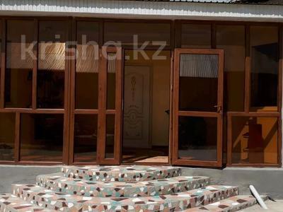 4-комнатный дом, 146 м², 9 сот., Кайтпас-1 за 20 млн 〒 в Шымкенте, Каратауский р-н — фото 2