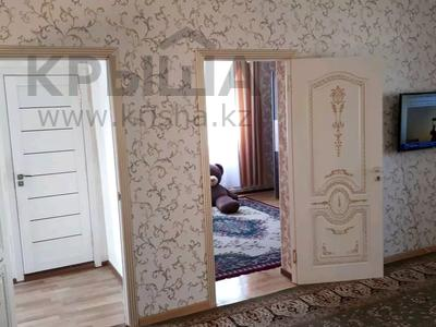 4-комнатный дом, 146 м², 9 сот., Кайтпас-1 за 20 млн 〒 в Шымкенте, Каратауский р-н — фото 3