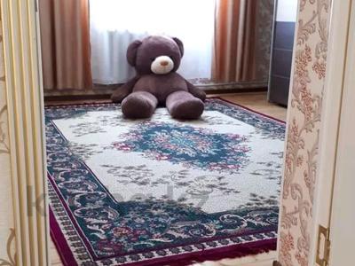 4-комнатный дом, 146 м², 9 сот., Кайтпас-1 за 20 млн 〒 в Шымкенте, Каратауский р-н — фото 4