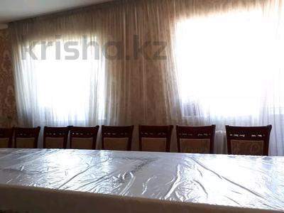 4-комнатный дом, 146 м², 9 сот., Кайтпас-1 за 20 млн 〒 в Шымкенте, Каратауский р-н — фото 6