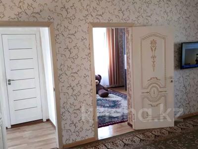 4-комнатный дом, 146 м², 9 сот., Кайтпас-1 за 20 млн 〒 в Шымкенте, Каратауский р-н — фото 7
