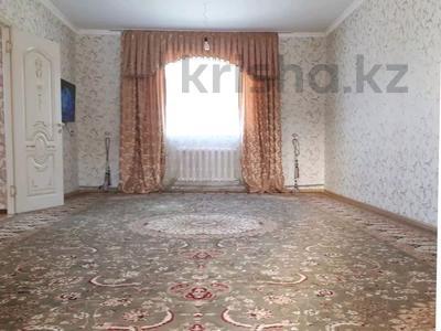 4-комнатный дом, 146 м², 9 сот., Кайтпас-1 за 20 млн 〒 в Шымкенте, Каратауский р-н — фото 8