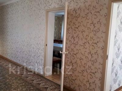 4-комнатный дом, 146 м², 9 сот., Кайтпас-1 за 20 млн 〒 в Шымкенте, Каратауский р-н — фото 9