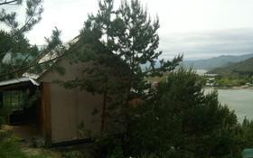 2-комнатный дом посуточно, 40 м², Урочище Борок за 7 000 〒 в Новой бухтарме