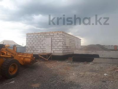Участок 10 соток, Нур-Султан (Астана) за 16 млн 〒