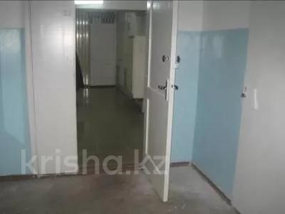 Здание, площадью 780.1 м², Мкр Мамыр 2/1 за ~ 118.6 млн 〒 в Алматы, Ауэзовский р-н — фото 11