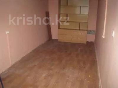 Здание, площадью 780.1 м², Мкр Мамыр 2/1 за ~ 118.6 млн 〒 в Алматы, Ауэзовский р-н — фото 18