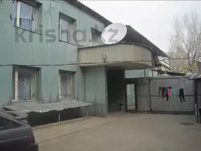 Здание, площадью 780.1 м², Мкр Мамыр 2/1 за ~ 118.6 млн 〒 в Алматы, Ауэзовский р-н — фото 2