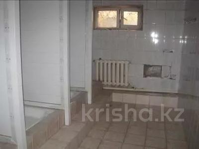 Здание, площадью 780.1 м², Мкр Мамыр 2/1 за ~ 118.6 млн 〒 в Алматы, Ауэзовский р-н — фото 20