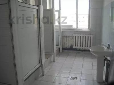 Здание, площадью 780.1 м², Мкр Мамыр 2/1 за ~ 118.6 млн 〒 в Алматы, Ауэзовский р-н — фото 23
