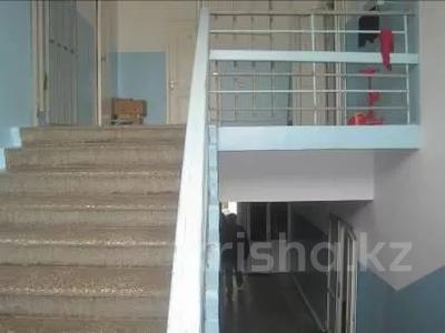 Здание, площадью 780.1 м², Мкр Мамыр 2/1 за ~ 118.6 млн 〒 в Алматы, Ауэзовский р-н — фото 25