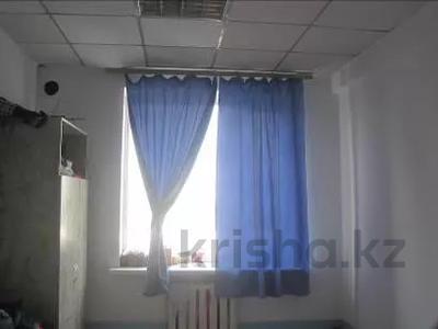 Здание, площадью 780.1 м², Мкр Мамыр 2/1 за ~ 118.6 млн 〒 в Алматы, Ауэзовский р-н — фото 28