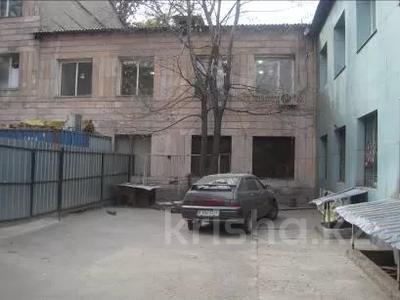 Здание, площадью 780.1 м², Мкр Мамыр 2/1 за ~ 118.6 млн 〒 в Алматы, Ауэзовский р-н — фото 3