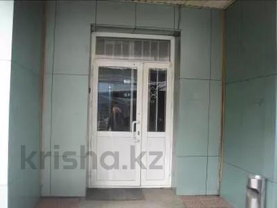 Здание, площадью 780.1 м², Мкр Мамыр 2/1 за ~ 118.6 млн 〒 в Алматы, Ауэзовский р-н — фото 6