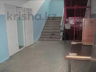 Здание, площадью 780.1 м², Мкр Мамыр 2/1 за ~ 118.6 млн 〒 в Алматы, Ауэзовский р-н — фото 8