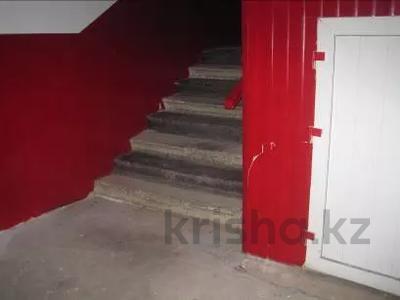 Здание, площадью 780.1 м², Мкр Мамыр 2/1 за ~ 118.6 млн 〒 в Алматы, Ауэзовский р-н — фото 9