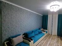 3-комнатная квартира, 55.2 м², 1/3 этаж, Майковского 29 за 7 млн 〒 в Риддере
