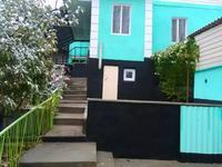 3-комнатный дом, 86 м², 4 сот.