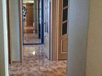 5-комнатная квартира, 117 м², 2/5 этаж