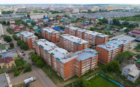 1-комнатная квартира, 43 м², 1/6 этаж, Садовая 100Е за 12.7 млн 〒 в Костанае