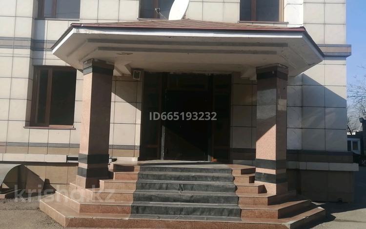 Офис площадью 125 м², мкр Таугуль-3, Жандосова 305 за 3 000 〒 в Алматы, Ауэзовский р-н