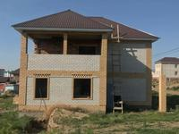 9-комнатный дом, 166 м², 10 сот., Толагай 644 за 30 млн 〒 в Усть-Каменогорске