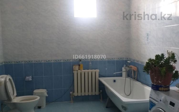 6-комнатный дом, 126 м², 8 сот., Жаналык 22 за 20 млн 〒 в