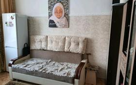 2-комнатная квартира, 30 м², 1/5 этаж, Тайбурыл 7а за 8 млн 〒 в Нур-Султане (Астана), р-н Байконур