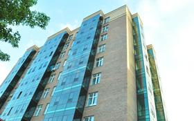 4-комнатная квартира, 123.4 м², 3/10 этаж, Комиссарова 10/3 за 35.5 млн 〒 в Караганде, Казыбек би р-н