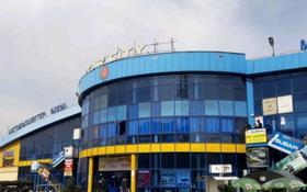 Магазин площадью 35 м², мкр Баянаул 57а за 200 000 〒 в Алматы, Ауэзовский р-н