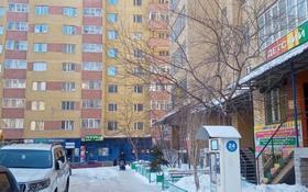 3-комнатная квартира, 80 м², 6/9 этаж, Ш. Кудайбердыулы 31 за 24 млн 〒 в Нур-Султане (Астане), Алматы р-н