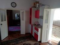 3-комнатный дом, 77.1 м², 6 сот., Арай Байшешек 3 за 13 млн 〒 в